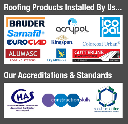 Hi Tech Roofing   Advanced Roofing In South Wales U0026 The West